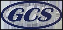 GC Servicios